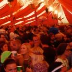 Carnivalism Podcast No. 6 - Matt's Bestival 2008 Tribute