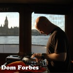 Carnivalism podcast No.5 - Dom's Sunday Morning Mix